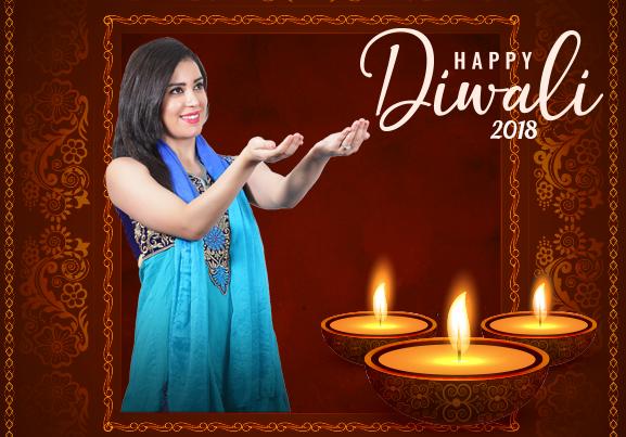 Albaloo: Happy Deepavali!