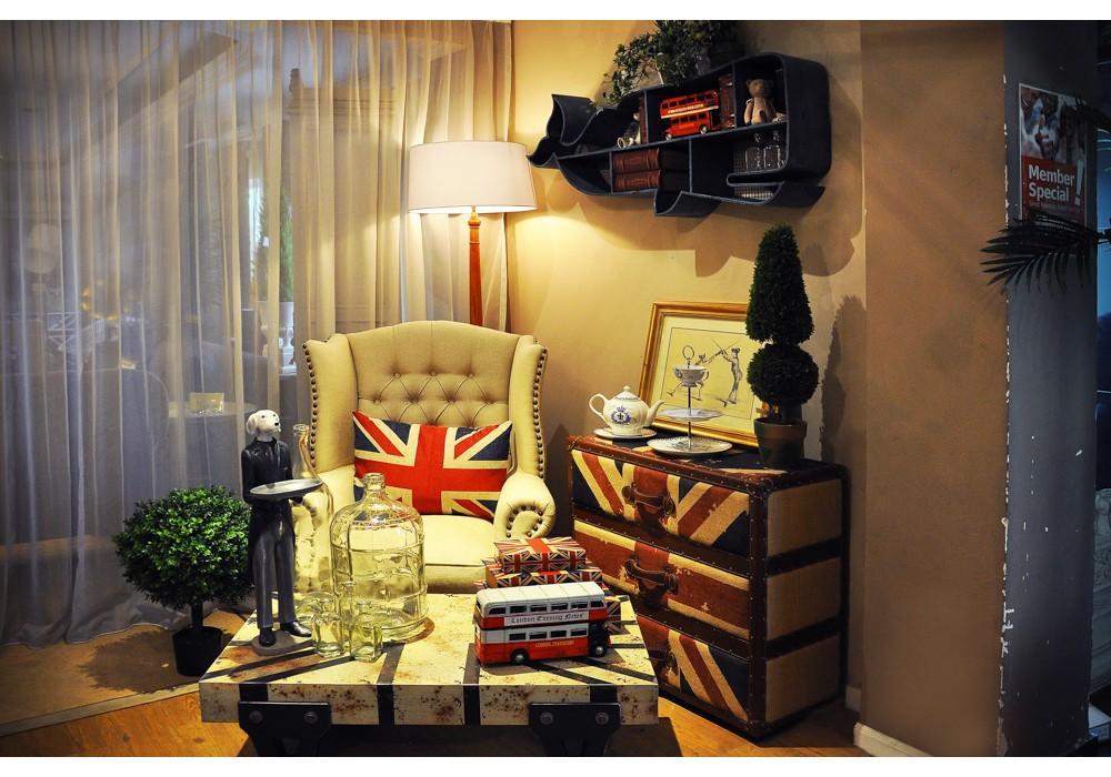 Ssf Home Decor Puchong Prima