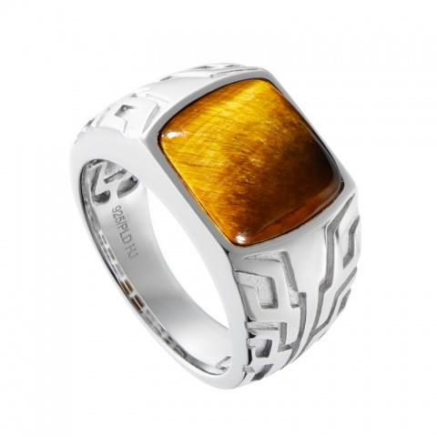 habib jewel ring