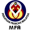 Malaysian Franchise Association