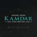KAMDAR Profile