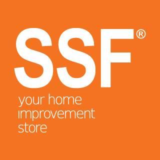 SSF Home Sdn Bhd