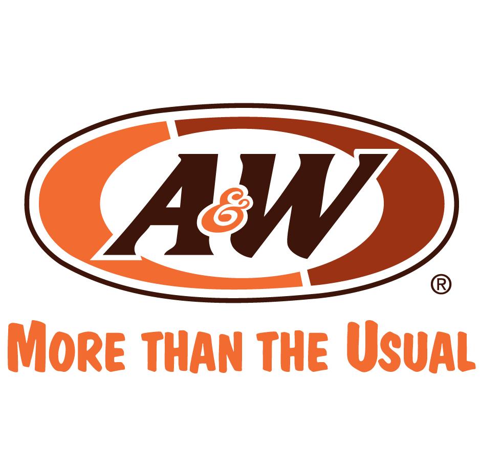 A&W Malaysia