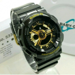 read stock G-SHOCK promotion price rm140
