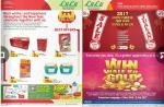 Lulu Hypermarket - Chinese New Year 2017 Sale!