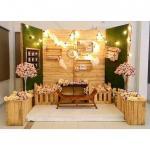 Andaman Abu Dhabi Pakej Rumah for RM 5888