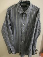 Original Uberto Duranti Office Long Sleeve Shirt