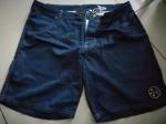 New Original Maui & Sons Board Short Beach Wear