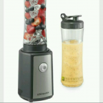 Lock And Lock Nutritional Blender