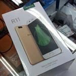 New Oppo R11 64GB Gold