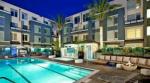 New Condominium Sg Long