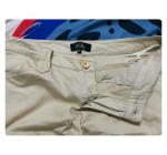 Original Voir Khaki Pants