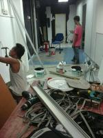 renovation kl / selangor