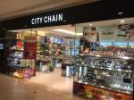 Ads Reporter : City Chain - Midvally Megamall