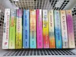 Malay Novel Preloved