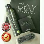 dyxy set