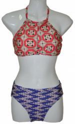Redina Tank Top Bikini