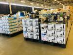 Ad Reporter : HomePro Promosi 6% Diskaun Panasonic Food Processor
