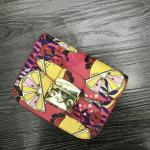 Furla Metropolitan Bag