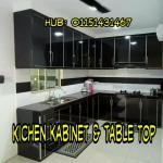 renovation & tukang pasang tiles