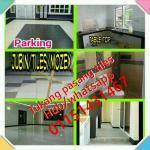 pasang tiles murah&renovation(01151431467