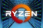 Ryzen Pro Dedicate Server
