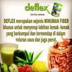 Deflex-Detox Drink