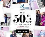 Fashionvalet Online Deals