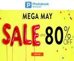 Photobook Online Deals
