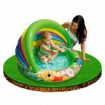 Motherhood.com.my: All Time Best Selling Items! Intex Winnie The Pooh Baby Pool