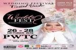 Wedding: The Wedding Festival