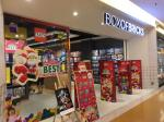 Ads Reporter : Box of Bricks - Sunway Pyramid Shopping mall
