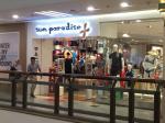 Ads Reporter : Sun Paradise  - 1 Utama Shopping Center