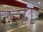 Ads Reporter : Le Creuset - 1 Utama Shopping Center