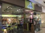 Ads Reporter : Shaka - 1 Utama Shopping Center