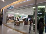 Ads Reporter : Innisfree - Sunway Pyramid Shopping mall