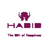 Habib jewel
